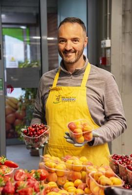 Bernardi Luca